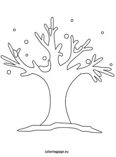 related coloring pagessnowman with scarf and hatwinter snowman coloring page for kidspenguin with hat and - Birch Tree Branches Coloring Pages