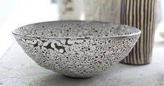 a4_mdba_mdby_ceramics_manufactured_janakilarsen_