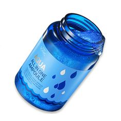 Scinic Aqua Ampoule