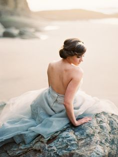 0238-Courtney-Bridal - Wedding Sparrow | Best Wedding Blog | Wedding Ideas