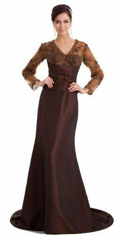 herafa Evening Dress Gorgeous Style NO.p32834, http://www.amazon.com/dp/B00J69CLX0/ref=cm_sw_r_pi_awdm_duCHtb1EYBVAP