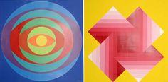 bauhaus design graphic - Buscar con Google