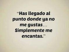 Mejores 127 Imagenes De 3 En Pinterest Amor Frases En Espanol Y
