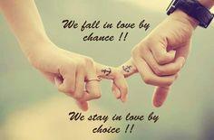 ❤ M ❤ 🌹 🌹 sorthiya reshma 🌹 🌹 Cute Love Quotes, Love Meaning Quotes, Couples Quotes Love, Meant To Be Quotes, Love Quotes For Her, Romantic Love Quotes, Couple Quotes, Morning Love Quotes, Morning Greetings Quotes