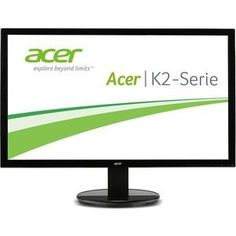 acer led monitor - Compare Price Before You Buy Acer, Mobile Price, Intelligent Design, Lcd Monitor, All In One, Laptops, K2, Promotion, Black