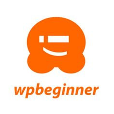 WPBeginner is the largest free WordPress resource site for WordPress beginners. We offer easy to understand WordPress tutorials for mastering the basics and ...