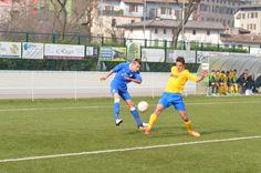 Rappresentativa Under 16-Juventus Allievi