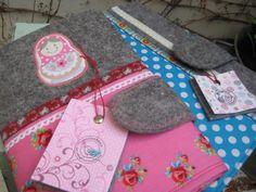 http://madeinkasia.blogspot.com/