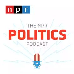 What Makes a Good Attorney General? : NPR Republican Senators, Republican Party, Questionnaire, Swing State, Election Results, Attorney General, Presidential Candidates, Joe Biden