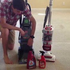 Good Vacuum For Hardwood Floors And Rugs