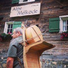 Genusstage im #Kleinwalsertal #genussreisetipps #Vorarlberg #Österreich #genuss http://www.cityseacountry.com/de/genusstage-im-kleinwalsertal/
