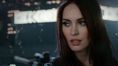 Call of Duty Commercial Girl | megan-fox-call-of-duty-hed-2013.jpg