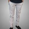 quần kaki facioshop QB136 - Giá 200.000đ