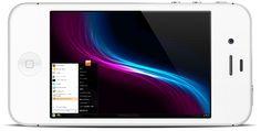 iPhoneやiPadからPC/Macの操作ができる『VNC Viewer』がすごい便利!