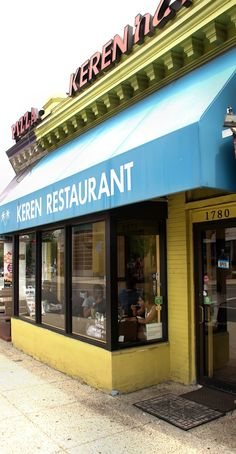 true food kitchen naples fl southwest florida forks pinterest true food kitchens true food and naples - True Food Kitchen Naples