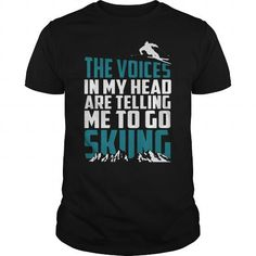 Snowboard T Shirts, Hoodies. Check price ==►…