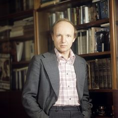 Андре́й Васи́льевич Мягко́в (род. 8 июля 1938, Ленинград, СССР)
