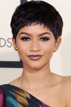 165 Best Haircuts Images In 2019 Hairstyle Ideas Short Hair