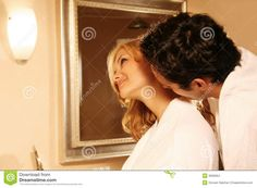 Bathroom Kiss Www Wikilove Com Bathroom Kiss Bathroom Kiss