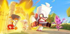 Zooba Apk Mod for Android لعبة معدلة ================================== ============================== . Phonics Games Online, Online Games, Windows Xp, Mac Os, Minecraft Beads, Online Battle, Stars Play, Battle Royale Game, Battle Games