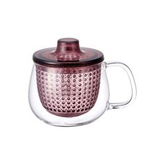 Kinto Unimug: Brew up a special gift with these tea infusers, blends, kettles, and other tea products