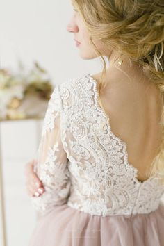 Ivory Wedding Dresses Sell Dresswhere To Find Vintage Country Western Prom Dressesnovember Old Fashioned