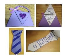 Mothers Day Arts And Crafts For 3rd Graders Mothers Day Activities Crafts Cards Poems Stories Word