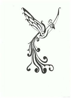 92253492347100645 in addition Collectionsdwn Small Simple  pass Tattoo also Paisley Bird Tattoos as well 204069426837824488 together with Setting. on scar cover ideas