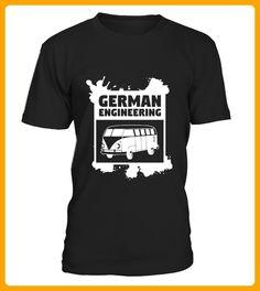 Limitierte Edition - Shirts für zelter (*Partner-Link)