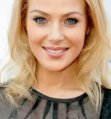 Former Packed to the Rafters star Jessica Marais is said to be flying to her native Perth to prepare for a home birth in the company of her . Jessica Marais, Australian Actors, Actors & Actresses, Melbourne, Fangirl, Celebrities, People, Beautiful, Birth