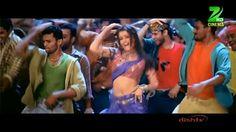 Aishwarya Rai hot item song HDTV 1080p