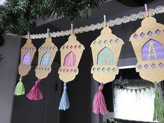 Ramadan Vectors, Ramadan Kareem Vectors, Ramadan Background Vectors, Ramadan Free Vector Art, Iftar Vector, Eid Vector, eid mubarak vector, free ramadan vectors, Eid Mubarak Banner, Eid Mubarak Vector, Eid Mubarak Greetings, Ramadan Greetings, Ramadan Mubarak, Ramadan Cards, Ramadan Gifts, Ramadan Background, Gold Background