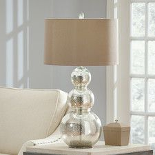 Wagner Table Lamp