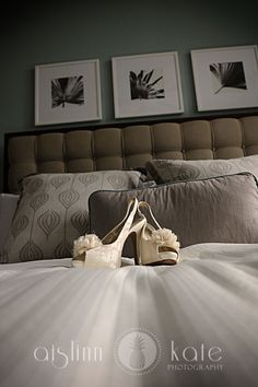 Wedding Shoes, White Shoes, Bridal Shoes (Pensacola, Florida)