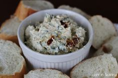 OVER 50 Simple Summer Sides and Appetizers - Chef in Training