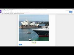 Free Technology for Teachers: An Introduction to Google Forms for Teachers