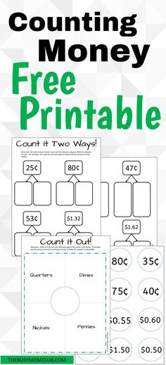 a3d5a7b4a4c06af78aa0b05d2479185a Mathway Combinations on how graph, phone case,