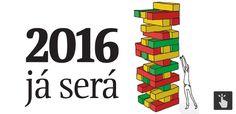 Algoritmos, drones e criptografia: veja tendências para a tecnologia em 2016 - 28/12/2015 - Tec - Folha de S.Paulo