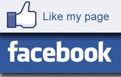 facebook là công cụ tuyệt vời để lan truyền và quảng bá sản phẩm, dịch vụ.Những bí quyết tăng like fanpage facebook dưới đây giúp bạn thành công...