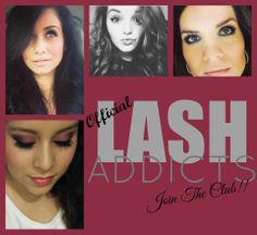 FABULOUS LASHES!!!  3D Fiber Lashes!  Younique Products Fastest growing home based business! Join my TEAM!  Younique Make-up Presenters Kit! Join today for only $99 and start your own home based business. Do you love make-up?  So many ways to sell and earn residual  income!! Your own FREE Younique Web-Site and no auto-ship required!!! Fastest growing Make-up company!!!! Start now doing what you love!  https://www.youniqueproducts.com/KathysDaySpa
