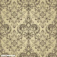 Scrapbook Paper, Scrapbooking, Wall Papers, Roman Shades, Art Decor, Patterns, Cards, Image, Groomsmen