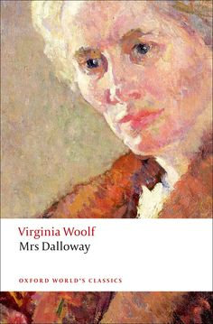 Check out our New Product  Mrs Dalloway COD  AUTHOR: Virginia WoolfPublication date: 19.11.2008  Rs.165