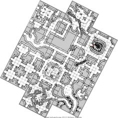 Ye Olde Inn's Community Blog on HeroQuest: Inked Adventures review and contest!
