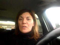 http://analiarodrigues.com/?p=univdatribo Muda a tua vida na Nova Universidade de conhecimentos http://analiarodrigues.com/?p=univdatribo