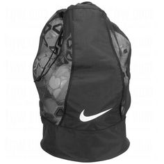 NIKE Club Team Ball Bag #NIKE #Team #Soccer #SoccerSavings.com