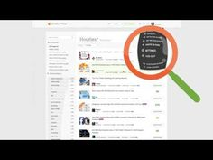 How-To video on raising a PPH invoice once the job is complete. Get any job done on PeoplePerHour - the #1 freelancing community. Post a job for free to find professional freelancers and find freelance jobs in minutes! PeoplePerHour is a marketplace connecting small businesses, startups, entrepreneurs, corporations, enterprises, SMEs and freelancers all over the world in a trusted environment where they buy and sell services. #Freelance #Freelancing #Freelancer #FreelanceLife #PeoplePerHour