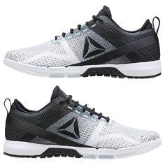 4e449fae5c07 Reebok - Women s Reebok CrossFit Grace Reebok Crossfit Shoes