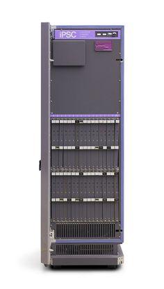 The Personal SuperComputer - CHM Revolution