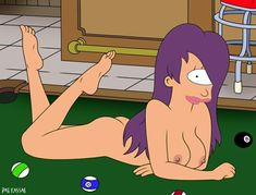 Lois griffin Cartoon-Porno-Bilder Engel locsin Sexvideo