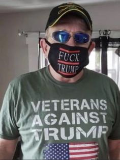 Justiz, Truth Hurts, The Millions, Dumb And Dumber, Donald Trump, Shit Happens, Political Quotes, Political Views, Badass Quotes